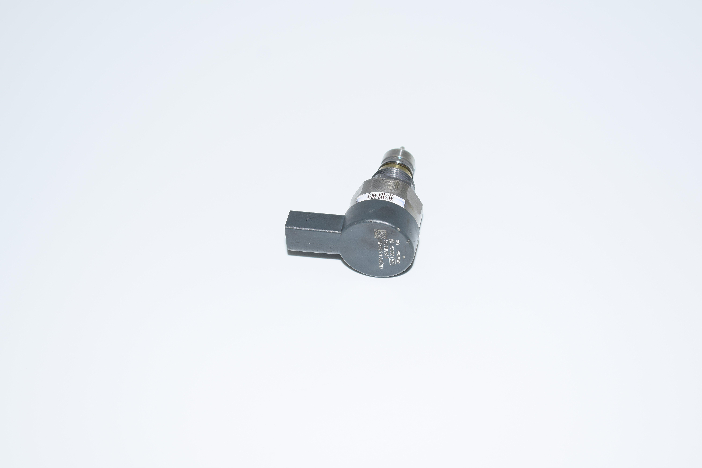 Capteur de pression de rail de carburant capteur de rail de pression de carburant diesel ABS compatible avec 55PP03-01